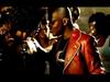 Kevin Lyttle - Last Drop (Mix (feat. Spragga Benz) video version aud)