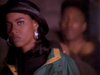 MC Lyte - Eyes Are The Soul (Video Version)