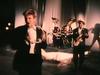 Duran Duran - Notorious (2003 Digital Remaster)