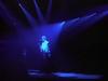 Duran Duran - The Reflex (2003 Digital Remaster)
