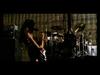 A Perfect Circle - Judith (Unedited Video) (Explicit)