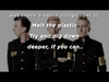 Thousand Foot Krutch - Welcome To The Masquerade...