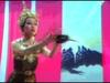 Culture Club - Miss Me Blind (2004 Digital Remaster)