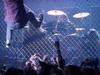 Megadeth - Wake Up Dead (Broadcast Video) (2006 Digital...