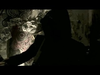 Callejon - Phantomschmerz