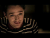 Kids in Glass Houses - Matters At All