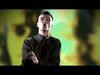 Frankmusik - Better Off As 2