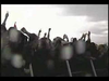 Constantines - Young Lions and Working Full-Time (Live)