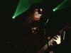 Loudblast - The Serpent's Circle (live)