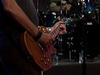 Beth Hart - Boogeyman (Live)