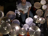 Mike Corrado - Breathe (Live)