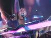 The Dodos - Jodi (Live)