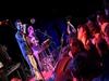 Beirut - Mimizan (Live)