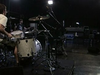 Ghost Town Trio - Platform (Live)