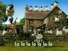 Shaun The Sheep - Life's A Treat (Karaoke Version)