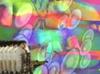TSAR - The Love Explosion