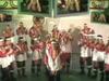 Cuisillos - Vive Y Dejame Vivir