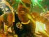 Lil Jon & The East Side Boyz - What U Gon' Do (feat. Lil Scrappy)
