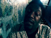 Roots Manuva - Let The Spirit