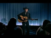 Brad Paisley - Whiskey Lullaby (feat. Alison Krauss)