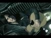 Jake Owen - Startin' With Me