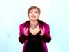 Martina McBride - Whatever You Say