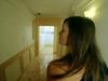 Ivan Segreto - Con Un Gesto