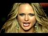 Miranda Lambert - Famous In A Small Town