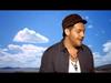 Alejandro Fuentes - Tomorrow Only Knows
