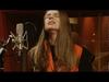 Ari Koivunen - Angels Are Calling