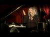 Barbra Streisand - Evergreen (Love Theme From A Star Is Born)