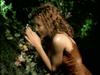 Jennifer Brown - In My Garden