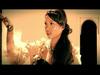 Jolin Tsai - Qi Shi Jing Shen