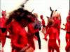 Louise Hoffsten - Dance On Your Grave