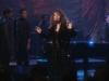 Mariah Carey - If It's Over