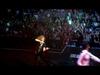 Shakira - Pies Descalzos