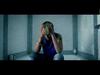 Mary J. Blige - We Got Hood Love (feat. Trey Songz)