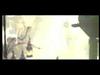 David Guetta - Just a Little More Love rmx
