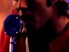 Stone Temple Pilots - Vasoline (Version X)