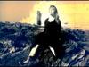 Anita Lane - The World's A Girl