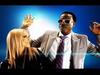 Honorebel - My Girl (feat. Sean Kingston & Trina)