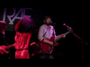 Corinne Bailey Rae - The Blackest Lily (Live in Williamsburg)