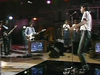 Bryan Ferry - Tokyo Joe (1977 Promo Video)