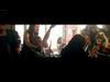 Rick Ross - Super High (feat. Ne-Yo)