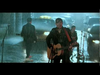 Faber Drive - You and I Tonight
