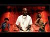 DMX - Get It On The Floor(For UGC Only) (feat. Swizz Beatz)