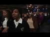 Mary J. Blige - Love No Limit (Live)
