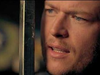 Blake Shelton - Don't Make Me