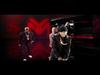 Birdman - Loyalty (feat. Lil Wayne, Tyga)