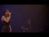 Karimouche - Je Parle Trop - Live à la Cigale 19/12/2009